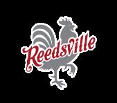 ReedsvilleRoosters