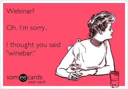 wine bar_webinar