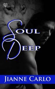 Soul_Deep-Jianne_Carlo-500x800