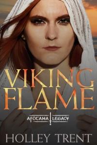 VikingFlame