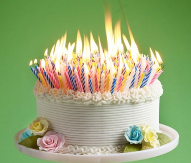 Birthday-Cake-Pictures-with-Candles-500x428
