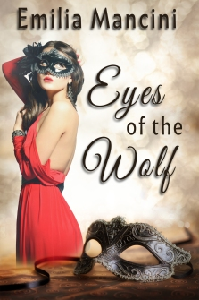 eyes of the wolf_cover