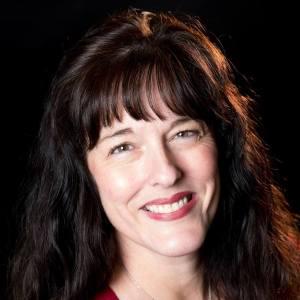Helen Hardt