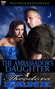 The_Ambassadors_Daughter-Theodora_Lane-200x320
