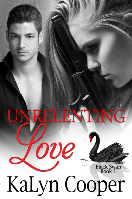 Unrelenting-Love-Mockup1