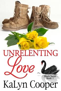 Unrelenting-Love-Mockup2