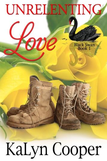 Unrelenting-Love-Mockup5