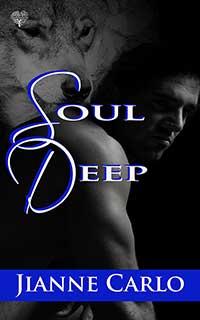 Soul_Deep-Jianne_Carlo-200x320