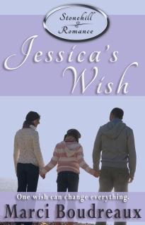 Jessica's wish2