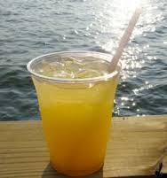 orange crush drink