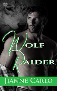 Wolf_Raider-Jianne_Carlo-200x320