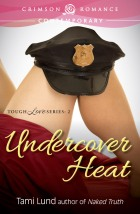 undercover-heat_cover