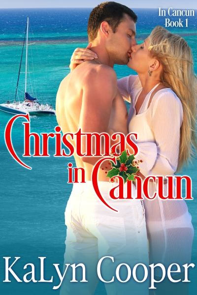 christmas-in-cancun-highres