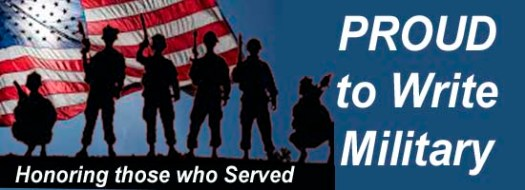 proud-to-write-military-200x550-copy