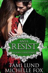 resist_blood-courtesans
