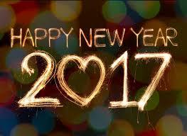 2017-happy-ny