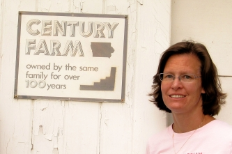 century-farm-me