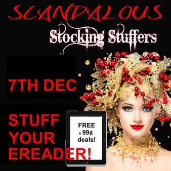 scandalousstockings9