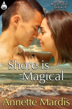 shore-is-magical-highres_orig