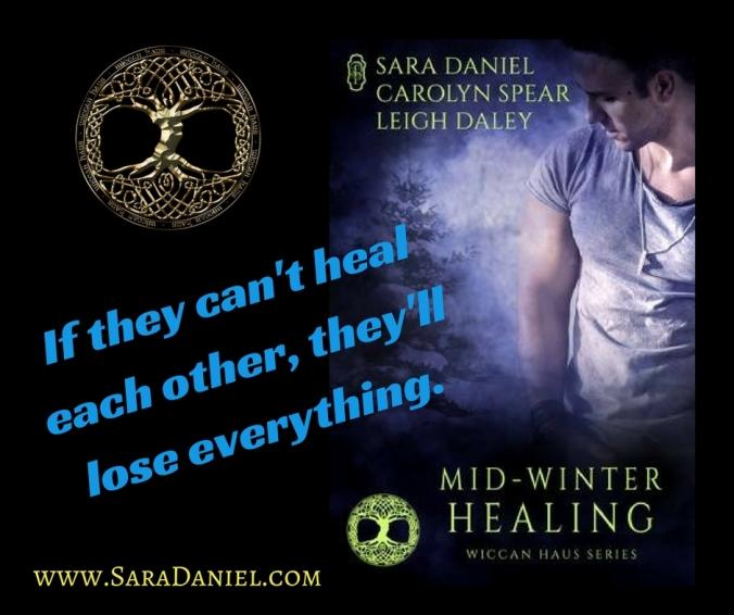 midwinter-healing-banner-2