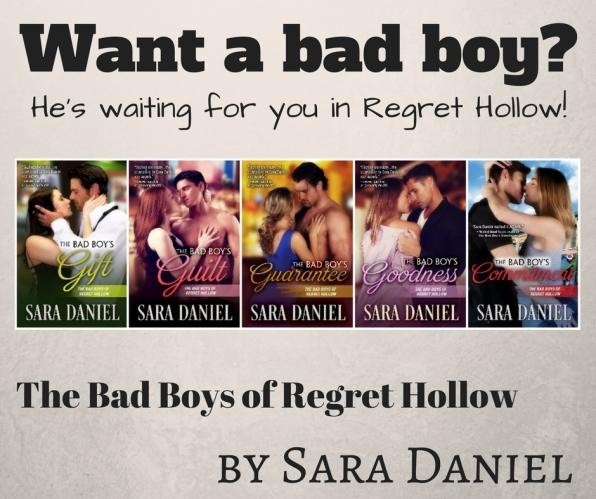 want-a-bad-boy-5-books