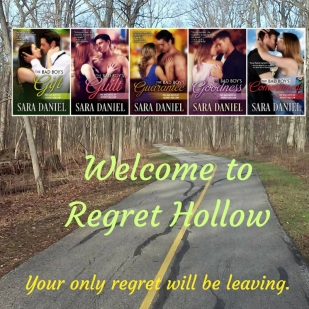 welcome-to-regret-hollow-5-books