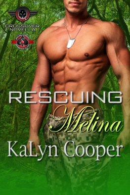 Resuing Melina-HighRes