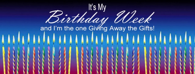 Birthday Week FB banner copy