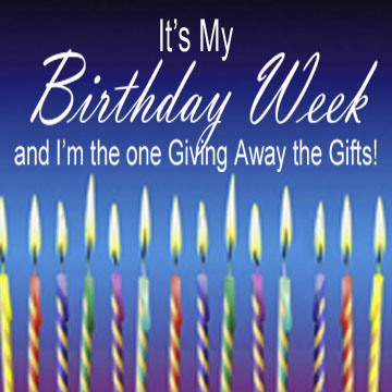 Birthday Week FB sq copy