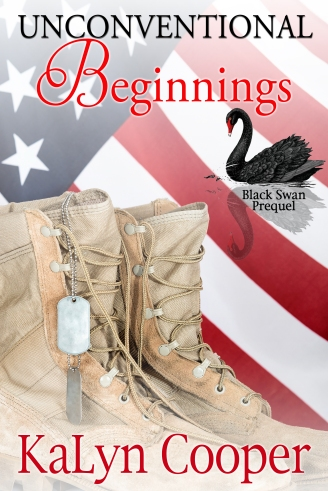Unconventional Beginnings-HighRes