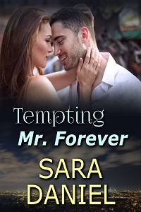 Tempting Mr Forever-200x300