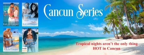 Cancun Series website sm banner