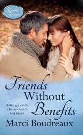 Friends Without Benefits_500