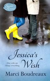 Jessica's Wish_500