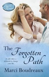 The Forgotten Path500