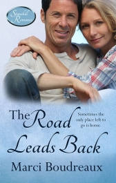 The Road Leads Back_500