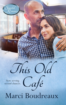 This Old Cafe_500