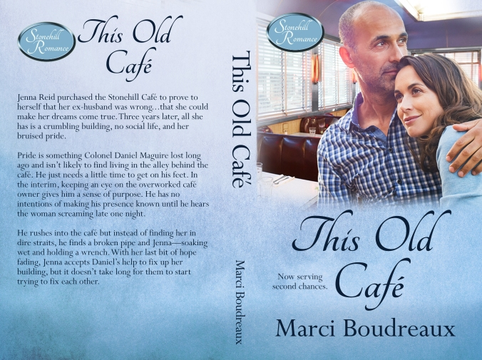 This Old Cafe_PrintCover_June2017