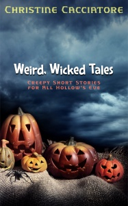 Weird, Wicked Tales - High Resolution - Version 1