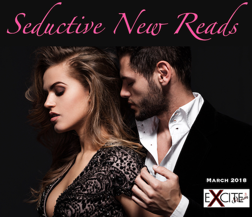 excitesteam-seductive-new-reads-mar-2018-small