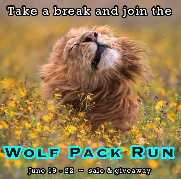 WP Run June 2019 4.jpg