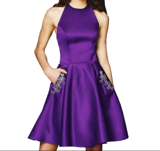 purpledress.jpg