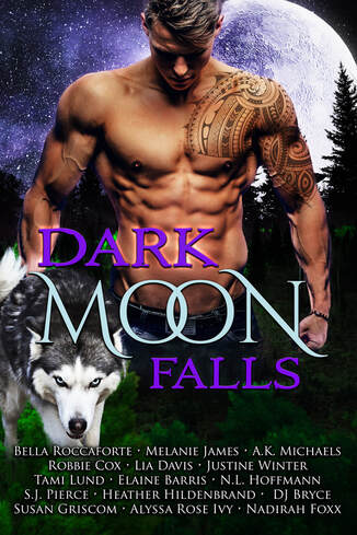 dark-moon-falls-ebook