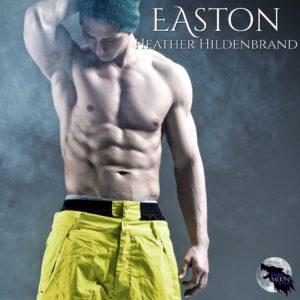 easton-teaser-300x300