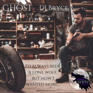 ghost-teaser1-300x300