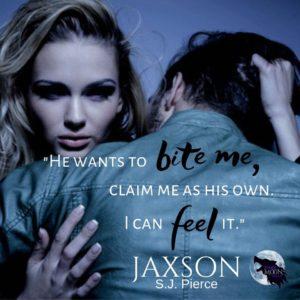 jaxson-teaser-300x300