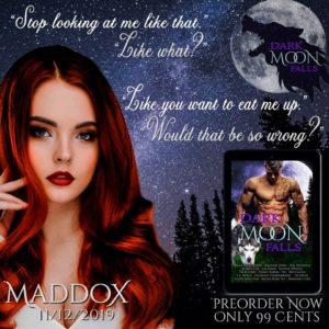 maddox-teaser-300x300