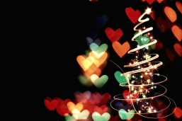 christmas hearts + tree abstract.jpg