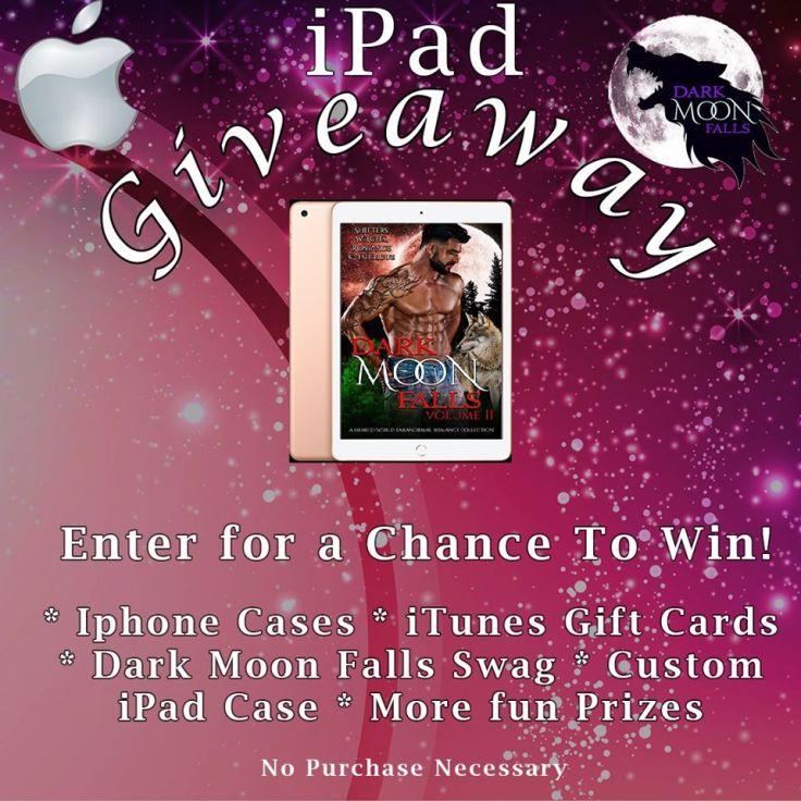 iPad giveaway pic.jpg