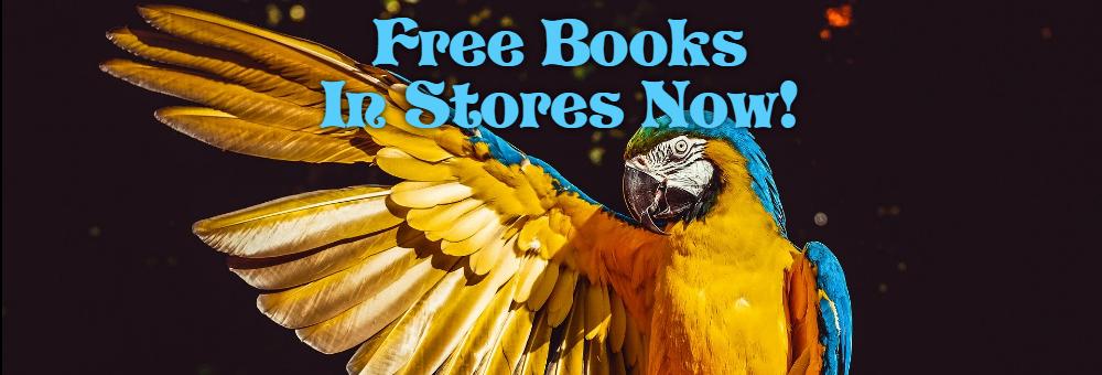 free series starters promo